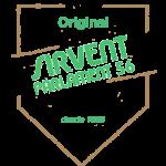 insignia sirvent original_2