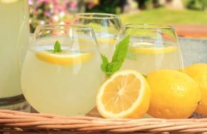 width granité de citron